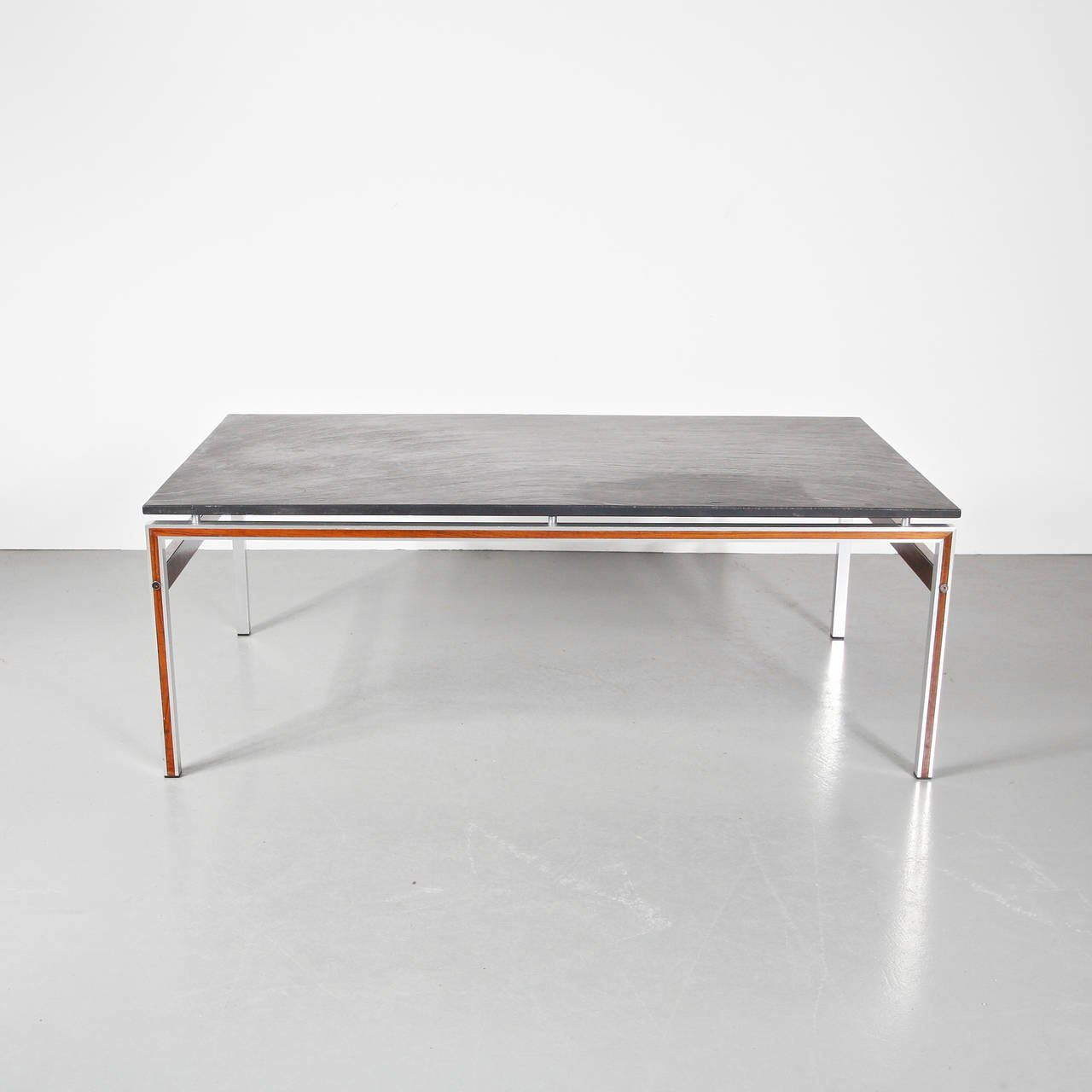 Add To Cart Stunning Coffee Table