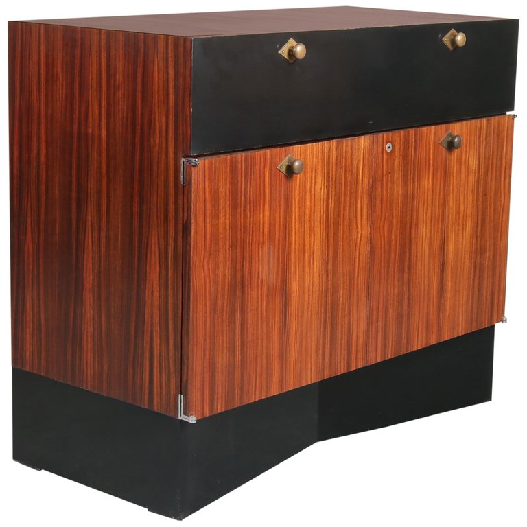 De Coene Top Series Sideboard, Belgium, 1960
