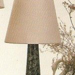 """""""Hermes"""" Table Lamp by Angelo Brotto for Esperia, Italy 1970"""