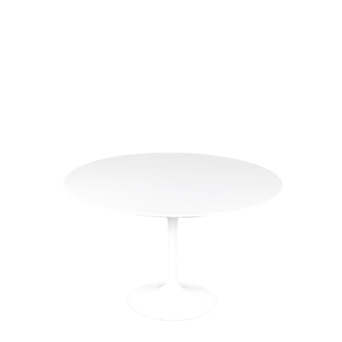 m24696 Dining Table by Eero Saarinen for Knoll International, USA, 1970